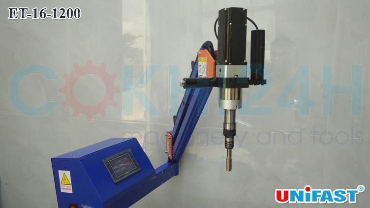Unifast ET-16-1200