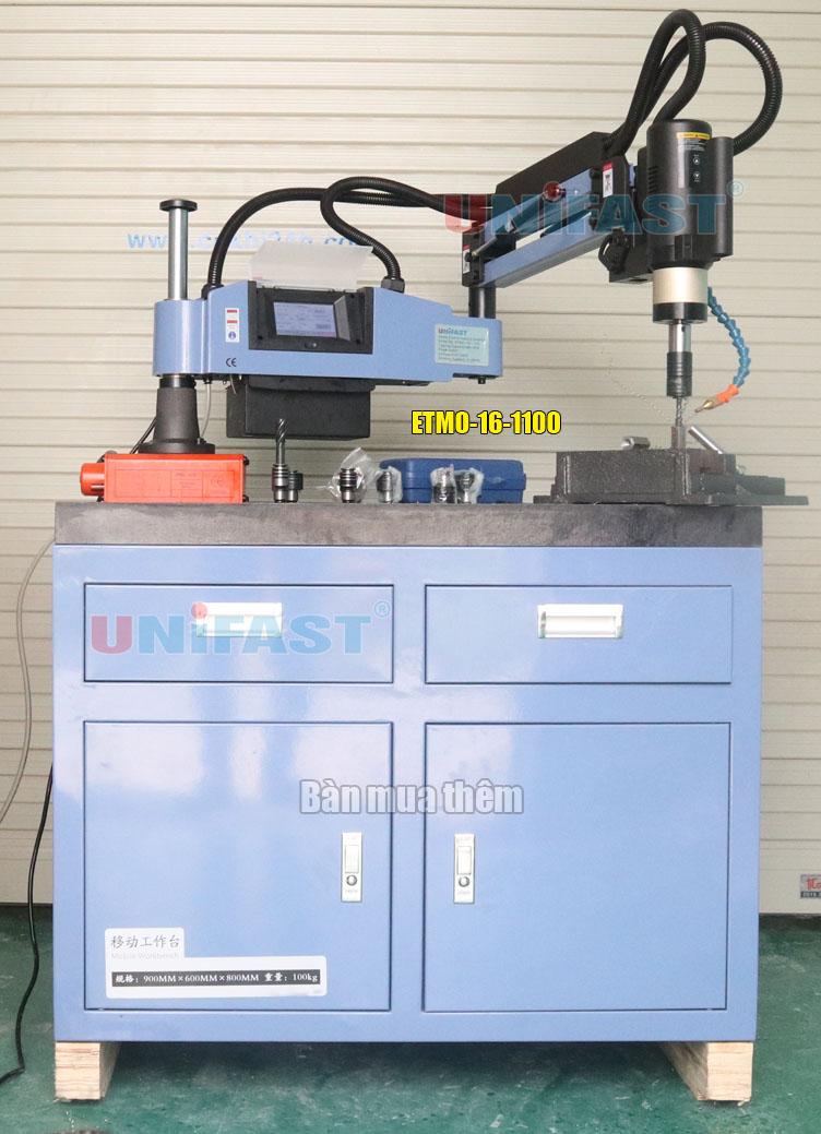 ETMO-16-1100
